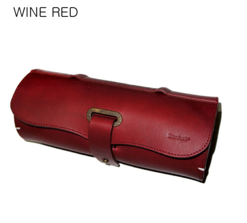 Ba sport Rollcake Bag,handlebar bag,Bike Frontbag,Saddle bag For Brompton