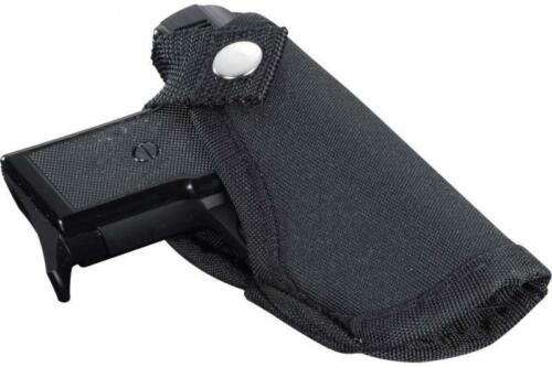 Haute Qualité Umarex Étui de Ceinture Utg Holster Jambe pour Pistolets Revolver