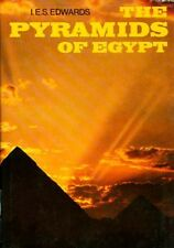 HCDJ Pyramids of Egypt 1st Dynasty Mastabas Step Giza Saqqara Cheops Womb of Nut