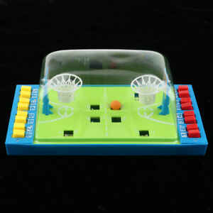 Basketball-Desktop-Table-Ejection-Game-Two-Player-Game-Indoor-Educational