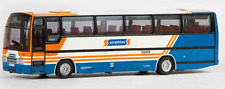 EFE 26617 Plaxton Paramount 3500 - Strathtay - PRE OWNED