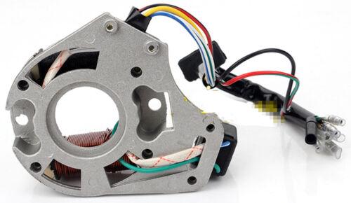 For KAZUMA 50CC 70CC 90CC 110CC ATV DY100 Stator Coil Magneto Coil Generator WCV