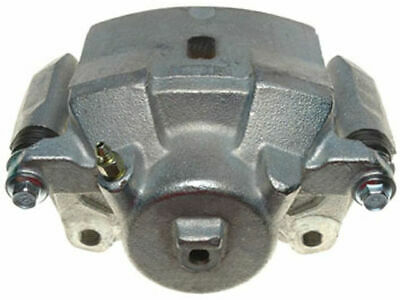 For 2005-2010 Pontiac G6 Brake Caliper Front Left AC Delco 68447BV 2007 2006