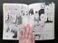 thumbnail 6 - ADULT Desire by Maki Kazumi and Yukine Honami YAOI MANGA Oneshot