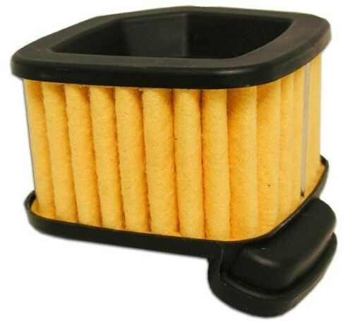 Air Filter Cleaner Fits Husqvarna Partner Chainsaws 570 575 576 OEM 537207501
