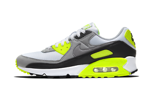 Details about Nike Air Max 90