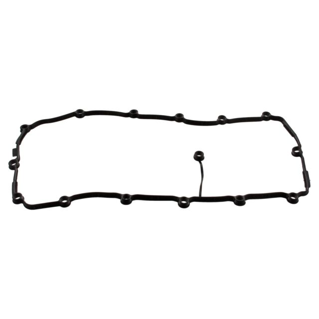 Febi Rocker Cover Gasket Audi A6 Quattro 4B 4 F S4 8E 8 H OE QUALITY 36410