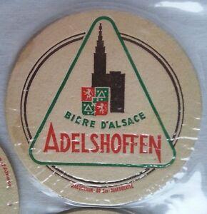 2-anciens-Sous-bocks-biere-Adelshoffen