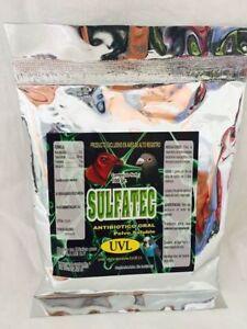 UVL Coccidiostato 100g Powder