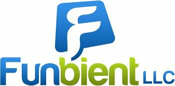 Funbient LLC