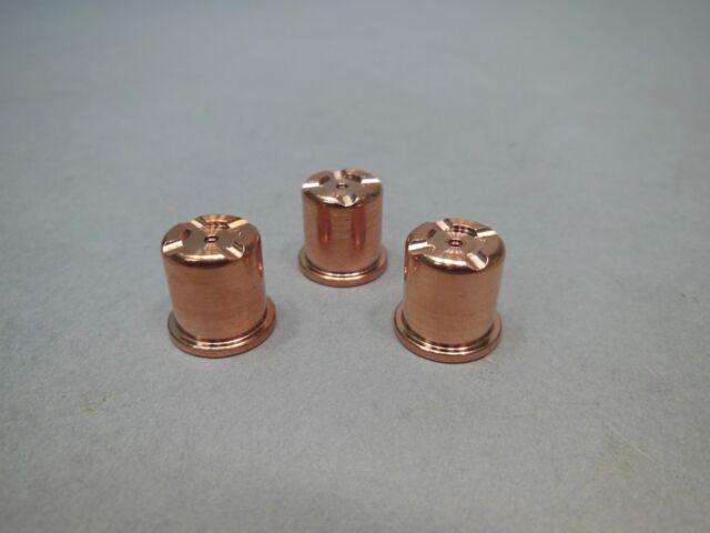 Marquette Plasma Torch Nozzle Holder For M12149 M12150