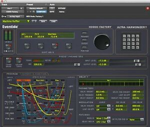 slate digital virtual mix rack audioz