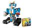 Bausteine-Fernbedienung-Roboter-Robert-Klug-Spielzeug-Geschenk-Modell-Kind Indexbild 6