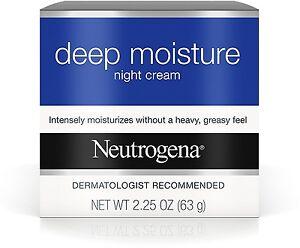 Neutrogena-Deep-Moisture-Night-Cream-2-25-oz-Pack-of-3