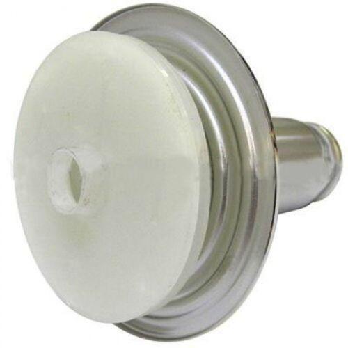 Central Boiler Taco Pump Replacement Cartridge 009 Series