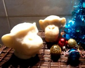Frankinsence-and-Myrrh-Monkey-Candle