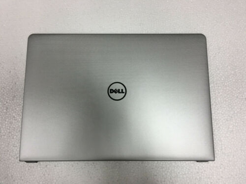 LCD Back Cover Case for DELL Inspiron 14 5455 5458  P//N 0DC1XX DC1XX
