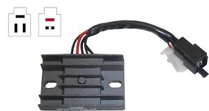 717352-Regulator-Rectifier-Suzuki-GN125-V-W-X-Y-K1-97-01
