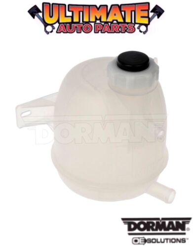 for 04-16 Renault Kangoo 1.6L Radiator Coolant Overflow Reservoir Bottle Tank
