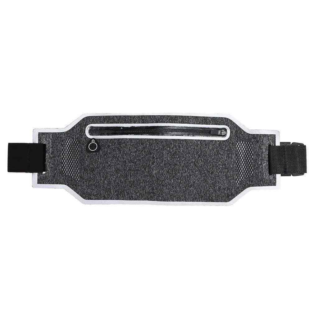 for Alcatel OneTouch Flash 2 Case Running Fanny Pack Belt Running Cycling Mot...