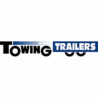Towing and Trailers 01909 473749