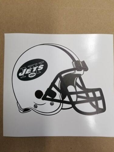 New York Jets cornhole board or vehicle decal(s)NYJ1