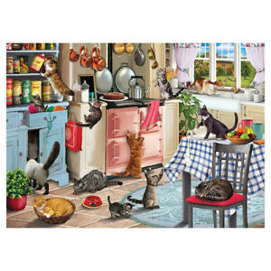 1000-Piece-Adults-Children-Jigsaw-Puzzles-Household-Gift-Kids-Puzzle-Game-Paper