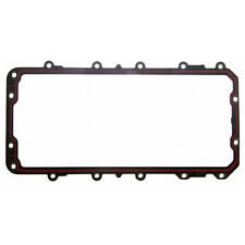 Engine Oil Pan Gasket Set Fel-Pro OS 30725 R