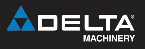 Delta machinery ball bearing  part #  920-04-021-6584 or 5348