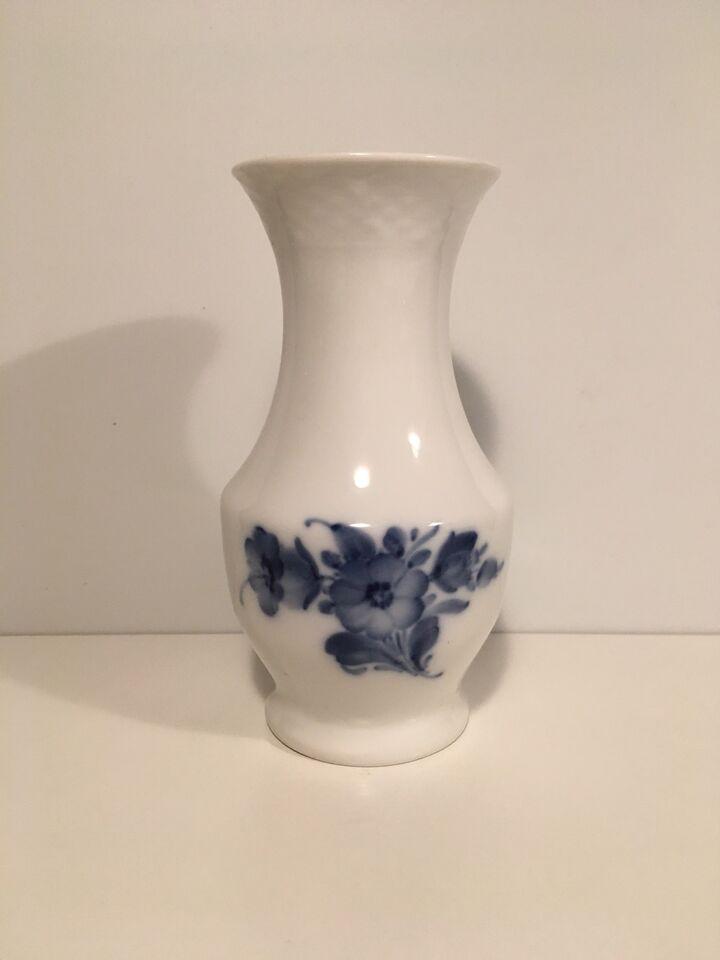 Vase, Vase 10/8258, Royal Copenhagen