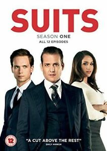 Suits-Season-1-DVD-New-amp-Sealed