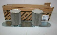 Cnh Case Combine Filter Strainer Genuine Cnh Case Part 87107440