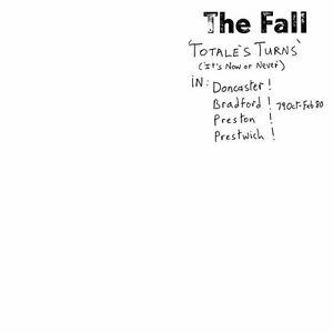 The-Fall-totale-039-s-Turns-2017GB-Reedicion-GATEFOLD-VINILO-LP-NUEVO-Sellado
