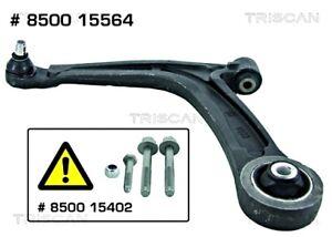 MAPCO 49096 Track Control Arm Motors Control Arms & Parts ...