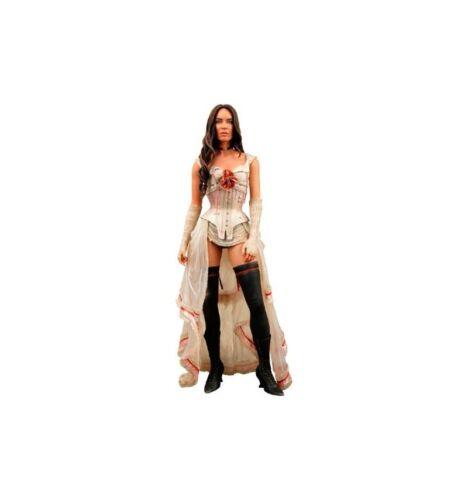 Neca Figurine Jonah Hex Lilah 17 cm