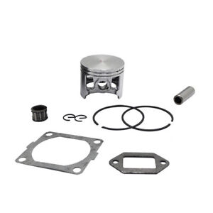 Piston-amp-Rings-54mm-for-STIHL-MS660-066-Gaskets-Needle-Cage-1122-030-2005