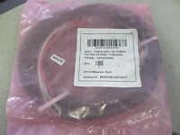 Cable Assy, Dc Power, Ps1-ps3 To Pdbk, Fuseless Usps2009465