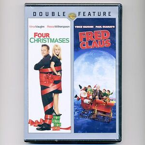 four christmases full movie with english subtitles