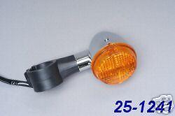 Honda Front Right Turn Signal VT750DC VT750-DC SHADOW SPIRIT 750 Flasher Winker