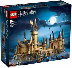 71043-LEGO-HARRY-POTTER-CASTELLO-DI-HOGWARDS-6020-PEZZI-16-ANNI-SIGILLATO