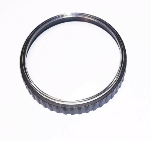 Bezel Cover Lid For Mitutoyo Dial Indicators Dial Thickness Gage 21AZB161