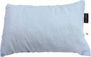 micro-oreiller-voyage-micro-pillow-Highlander-couleur-bleu-ciel-Neuf