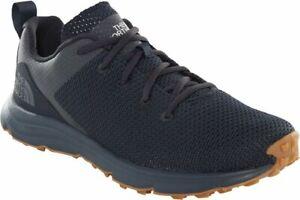 THE-NORTH-FACE-TNF-Sestriere-T93RQCU6R-Sneakers-Baskets-Chaussures-pour-Hommes