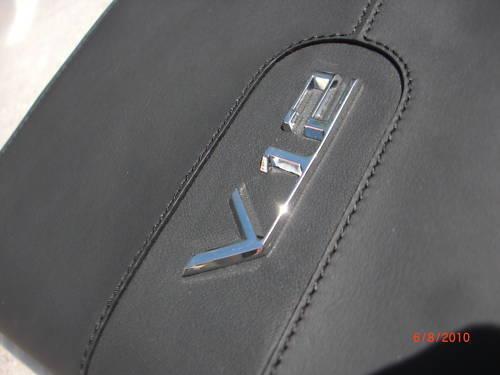 BMW V12 LEATHER CASE E38 E66 E65 750iL 760Li 760i 750 745 750 540 530i 760i 750i