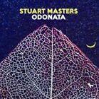 Stuart Masters - Odonata (2013)