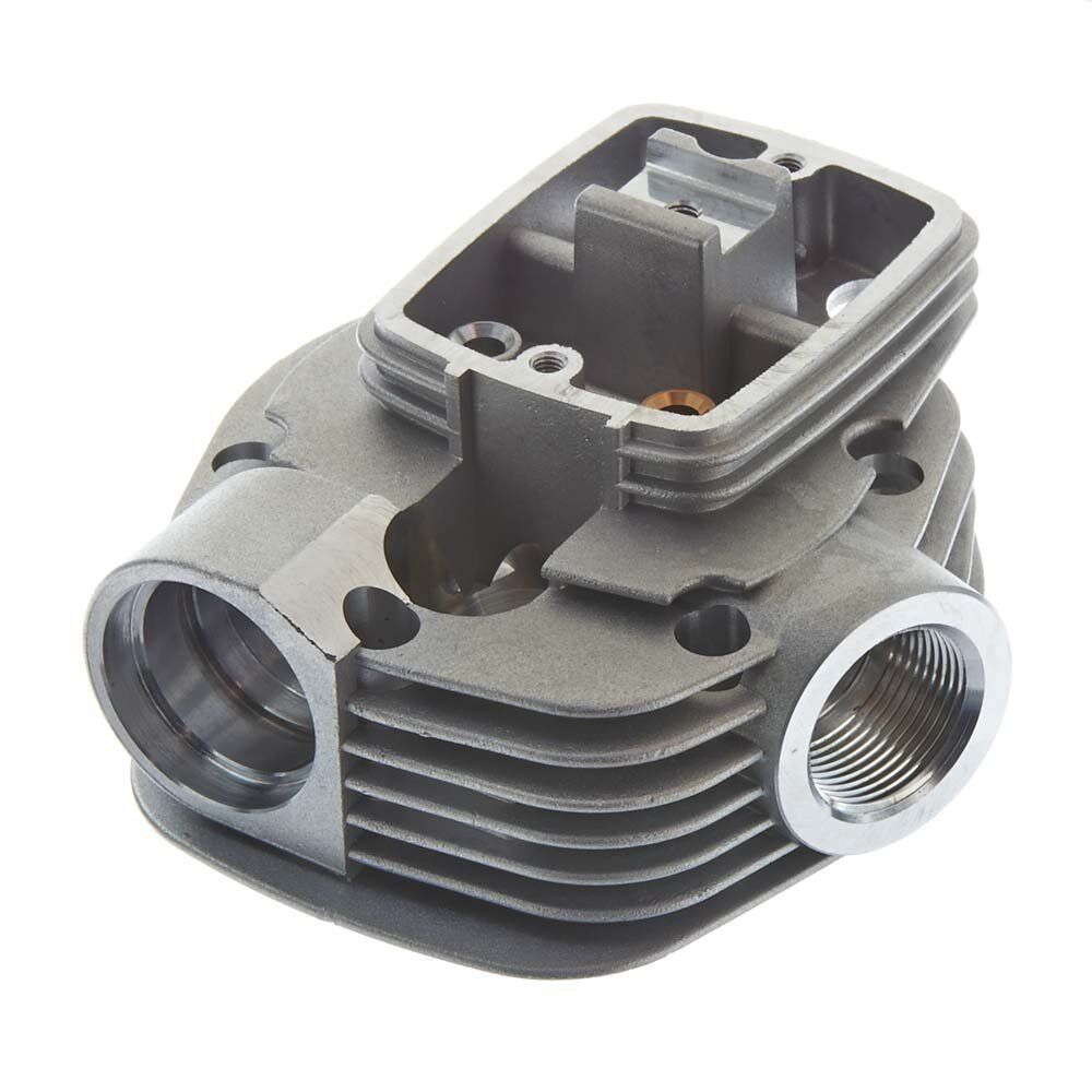 O.S. Engines 4A004100 Cylinder Head  GF30 Vehicle Part  80% di sconto