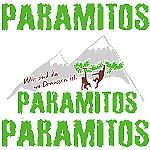 Outdoorbedarf by Paramitos