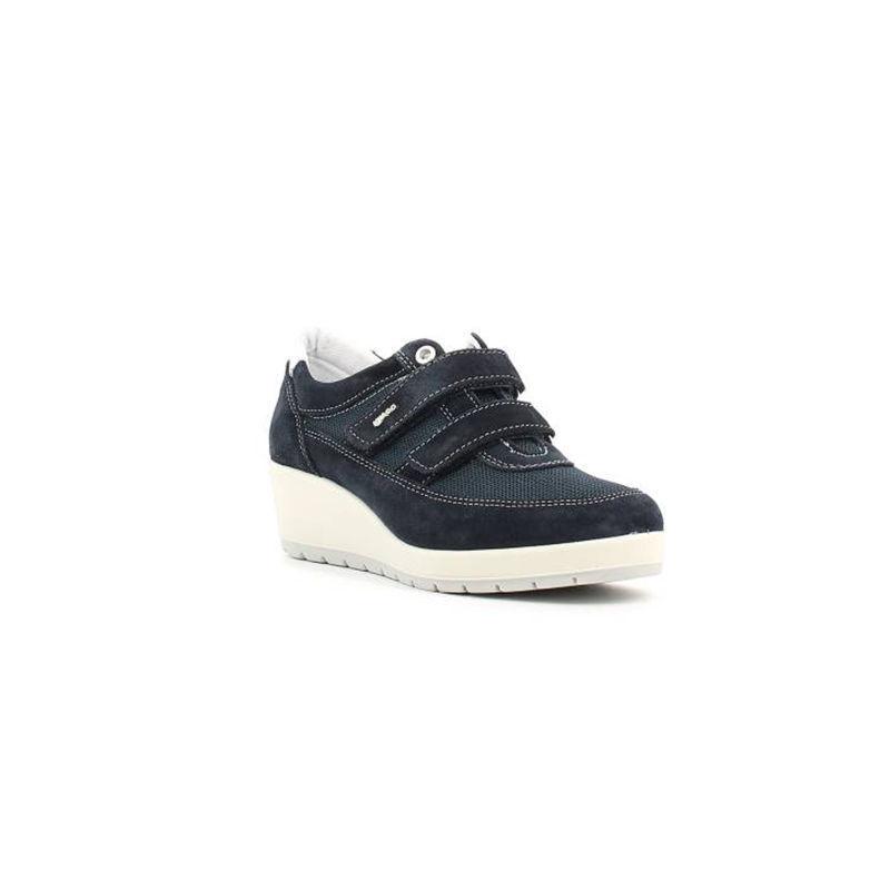 zapatos mujer IGI&CO 57664 00
