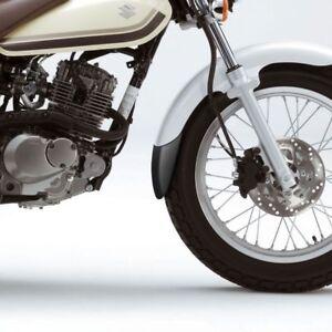 050060-Fenda-Extenda-Suzuki-RV125-RV200-Van-Van-02-18-front-mudguard-extend