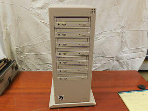 T1-Model-1070towers7S-for-CD-039-s-with-2-SCSI-Ports